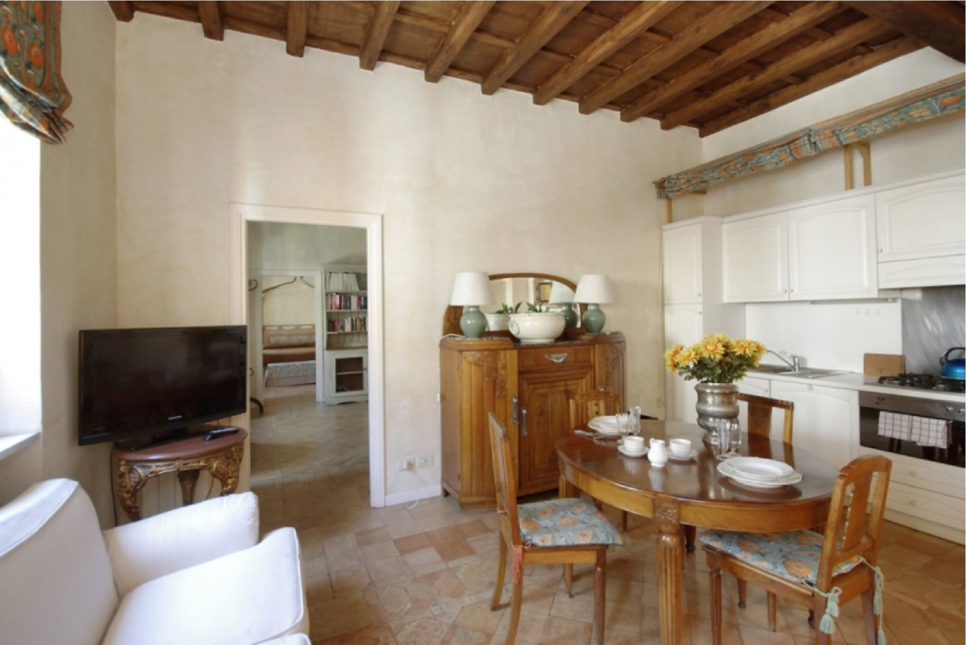 Spanish Steps Apartments Villa For Rent Rent Villas