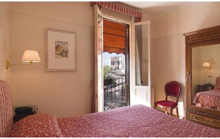 Hotel Due Torri Villa For Rent Rent Villas Classic