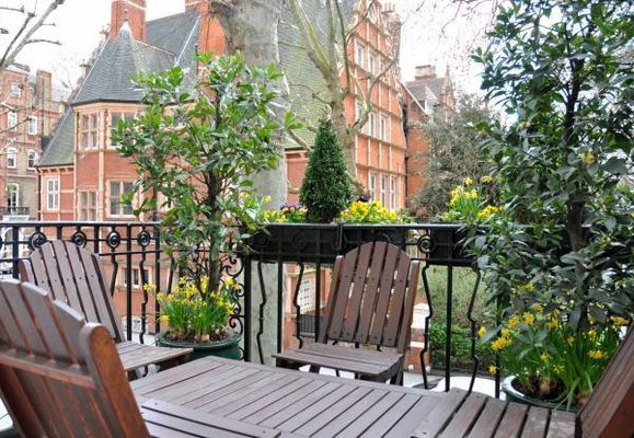 gloucester gardens villa for rent rent villas classic vacation