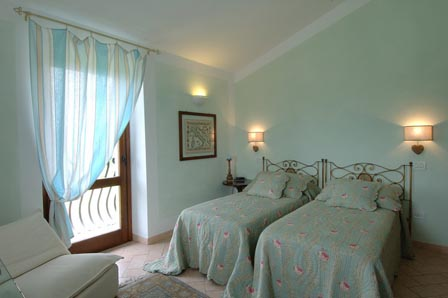 Villa Marta Villa For Rent Rent Villas Classic Vacation