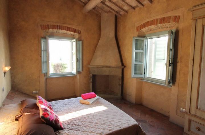Casa Cristina Villa For Rent Rent Villas Classic Vacation