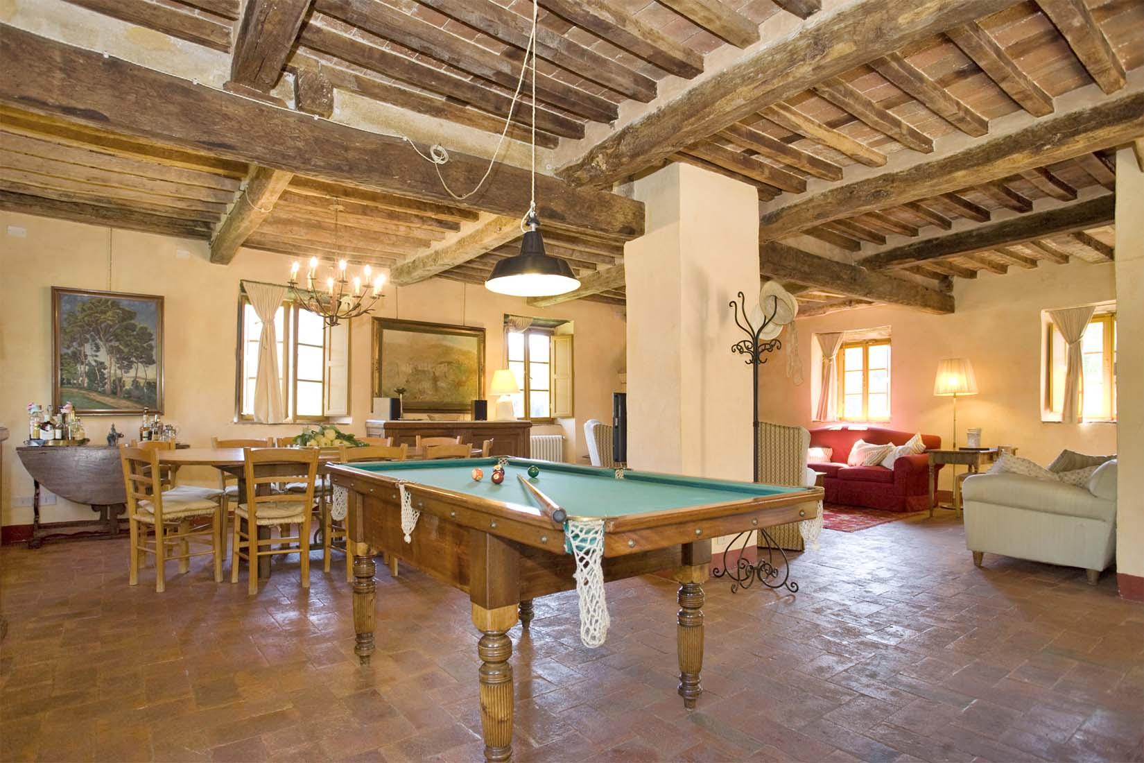 Bottino Villa For Rent Rent Villas Classic Vacation