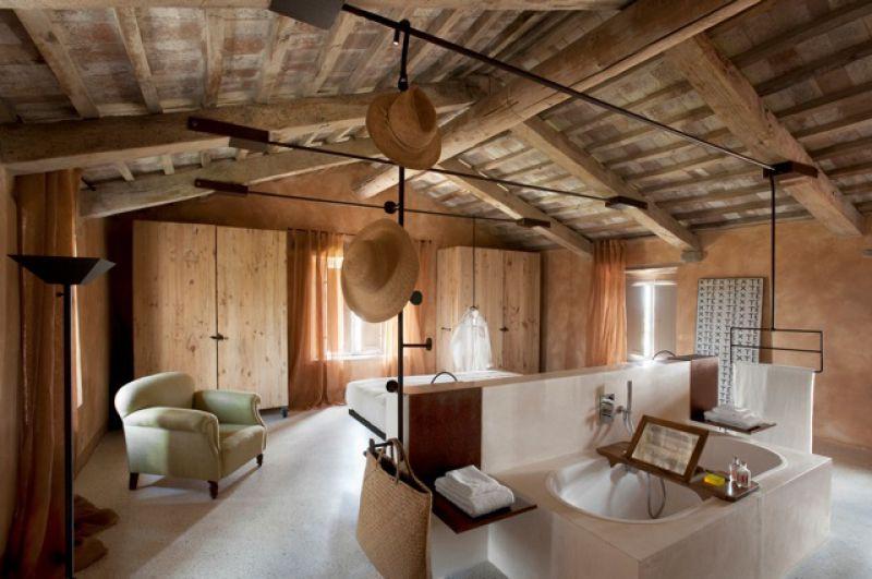 Villa Ilaria Villa For Rent Rent Villas Classic Vacation