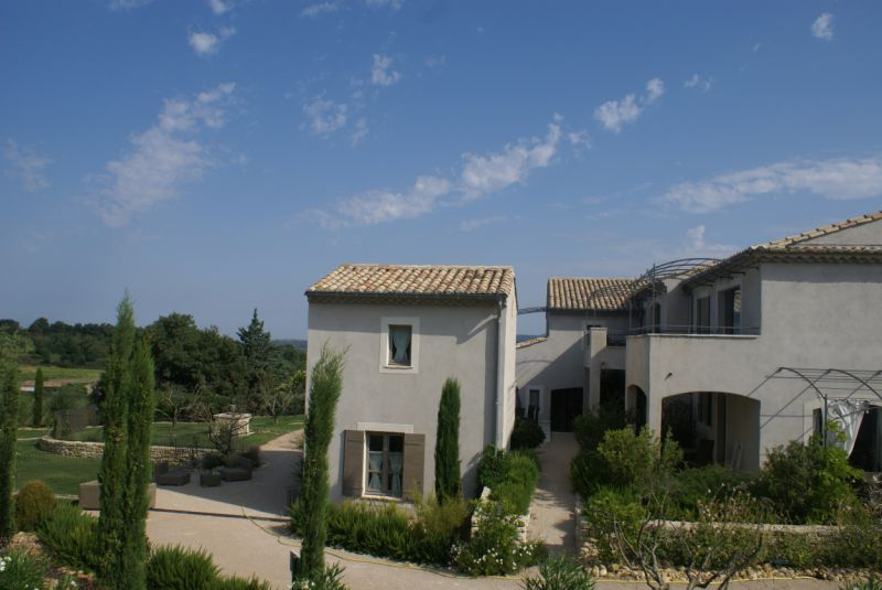 Provence Apartments Villa For Rent Rent Villas Classic