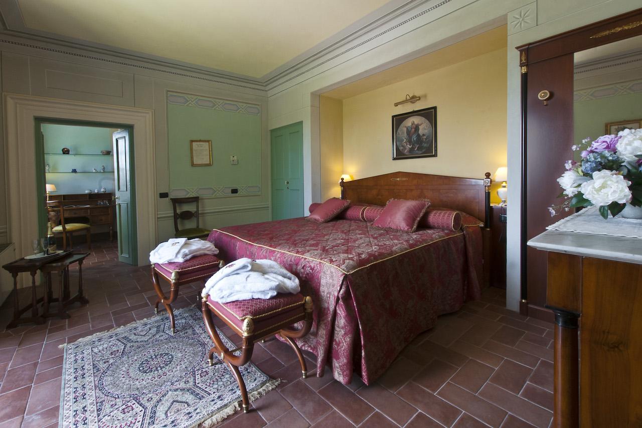 Villa Rosa Di Daniela Villa For Rent Rent Villas