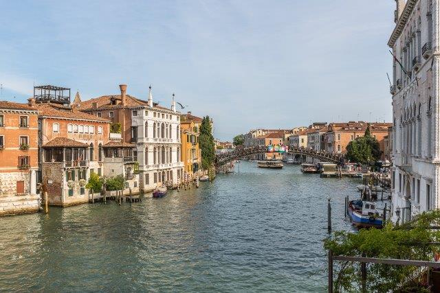 Camainella in Veneto